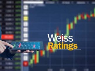 weiss rating
