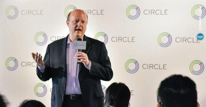 Circle CEO Jeremy Allaire Says Markets Are Oversold and Some Core Assets In Crypto Market Are Undervalued