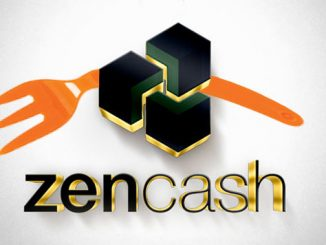 zencash hard fork