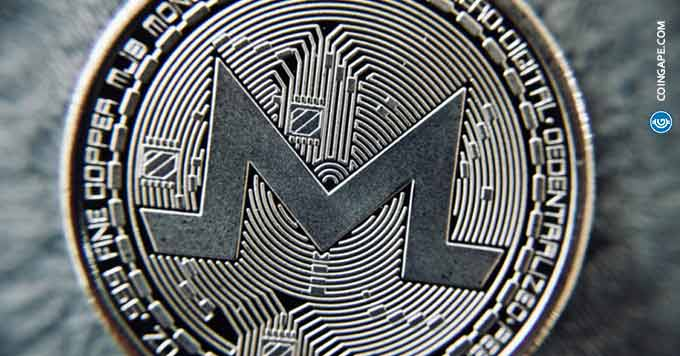 Monero [XMR] Mining Malware in Action with Drupal Vulnerability