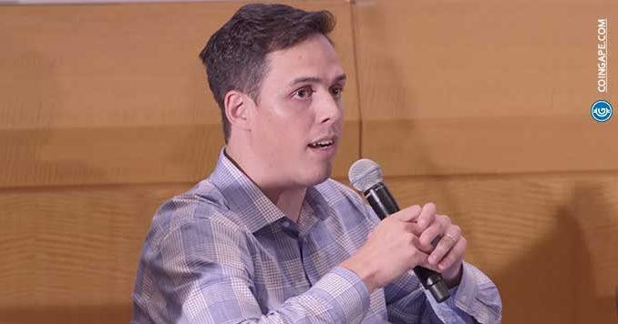 Nick Tomaino