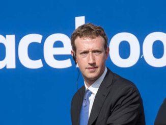 facebook crypto ads