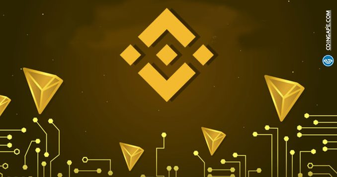 Image result for binance-competition-bittorrent-give-away