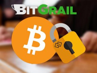 bitgrail hack