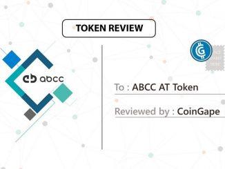 ABCC AT Token