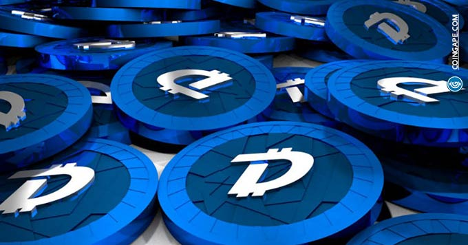 DigiByte Founder Blaims Binance Team For Placing Unfair Demands To List DGB, CZ Responded