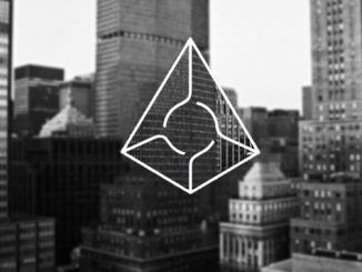 augur mainnet launch