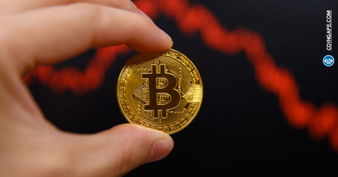 Bitcoin Price Unbudgeable at $6,400, What Does the Market has to Say?