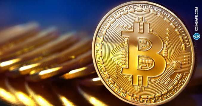 Real Gold Bitcoin Coin Drive For Bitcoin – IMERA Elektronik