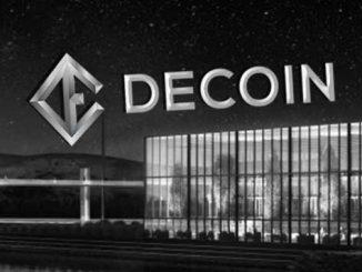decoin