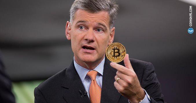 bitcoin manager)