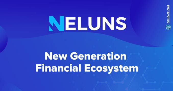 Neluns PR Exchange