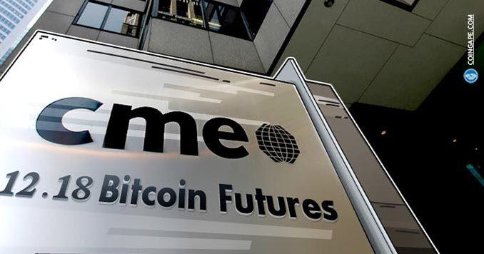 cboe bitcoin futures)