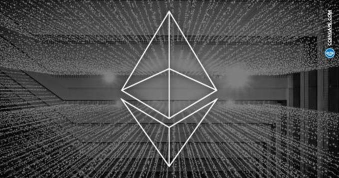 The massive hard fork about to hit Ethereum - What to expect