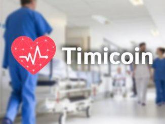 timicoin