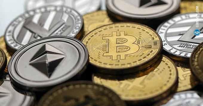 cryptocurrency broker