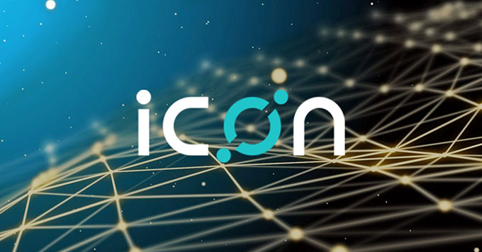 ICON's Node Election Campaign is Luring Validators, But What's in it For The Community?