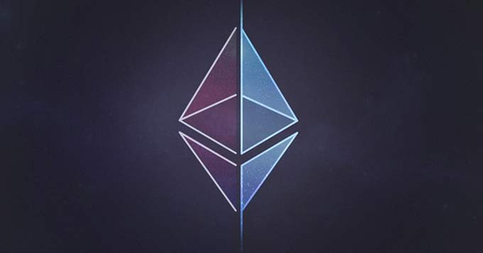 "Ethereum: ""Over-Promise & Under-Deliver"", the Bulls still have a chance"