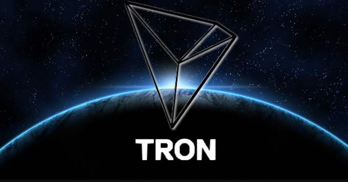 Tron (TRX) gets a New Listing & Partners up with JOYSO for World's First Hybrid DEX