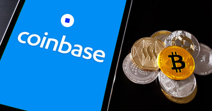 Coinbase COO <bold>Asiff</bold> <bold>Hirji</bold> Signals the Possibility of Surge in Coinbase Coin Listings In 2019