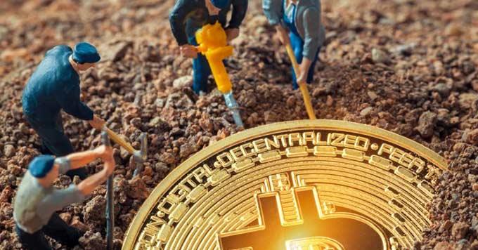 Bitcoin Long-Term Price Prediction: How High Halving Gonna Take Us
