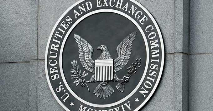 SEC Plans to Rule On 9 Bitcoin ETFs by November 05