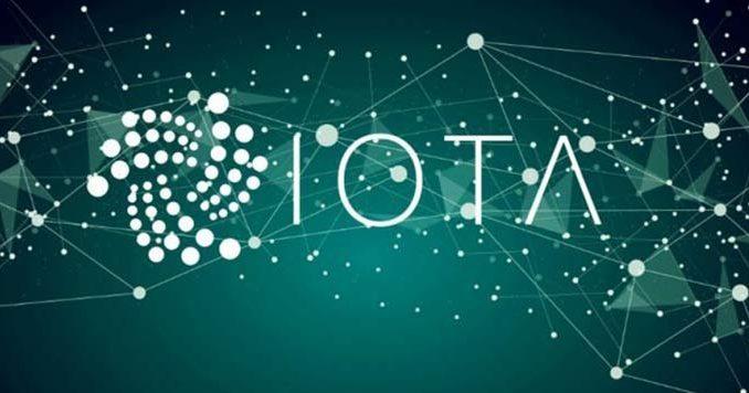 IOTA MIOTA | techtank.news
