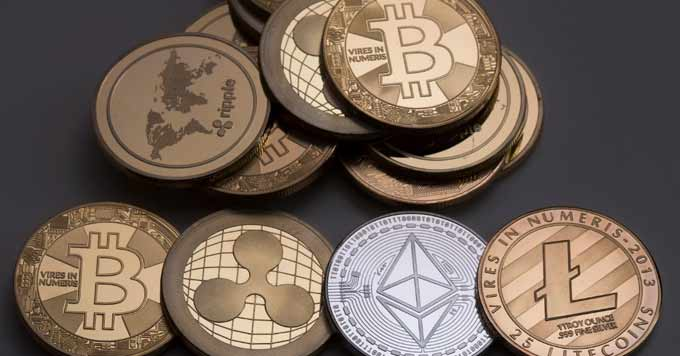 Crypto Adoption: This South African Nation is Building the Most Versatile & Advanced Crypto