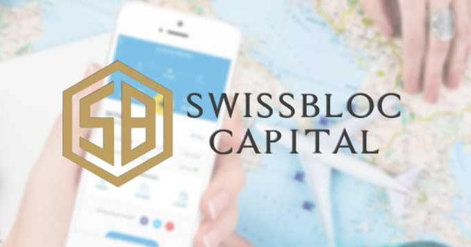 swissbloc