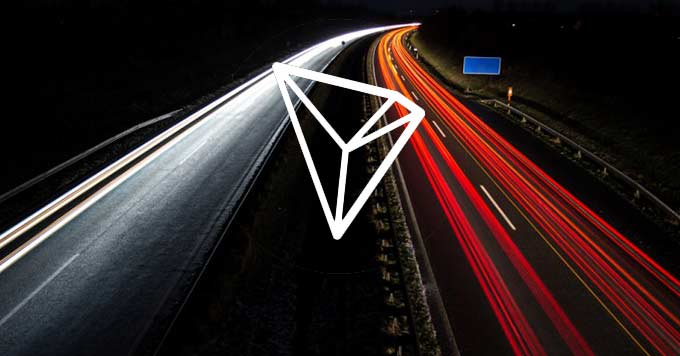 Tron [TRX] Outpaces the Crypto market, Beats Ethereum by 489%