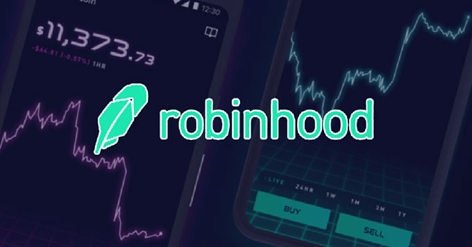 when can i buy cryptocurrency on robinhood
