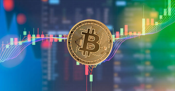 Bitcoin Price Forecast: BTC/USD Trends of May 4 – May 5
