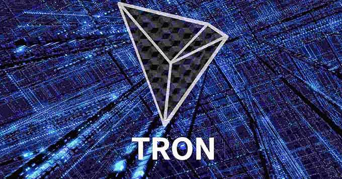 Tron to Beat Combined Daily Transaction Volume of Bitcoin, Ethereum, & XRP as it Surpasses over 1 Million