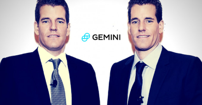 CME Includes Gemini Exchange in its Pricing While Winklevoss Announces Australian Expansion