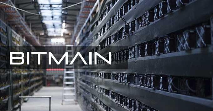 Bitmain Drama Prolonges As Sacked CEO Forbids ASIC Shipments