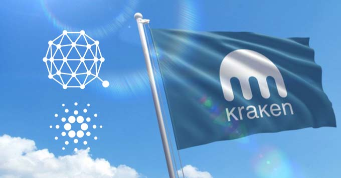 Kraken Following Coinbase's Footsteps, Planning to Raise Funds With a Valuation of $10B