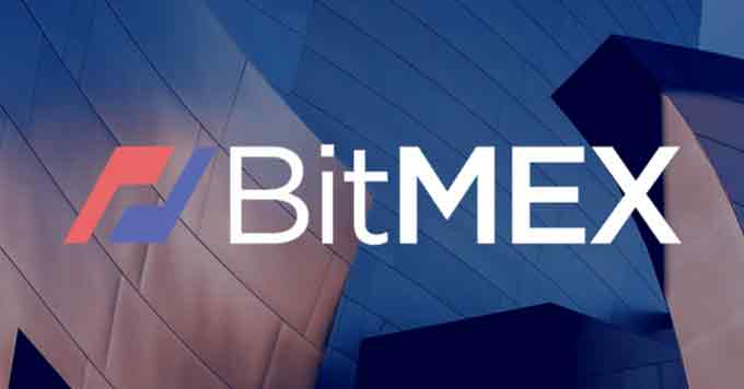 BitMEX Dominating Bitcoin Trading Volume, CEO Arthur Hayes' $3k the Next Target Now?