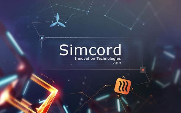 Simcord innovations Technology