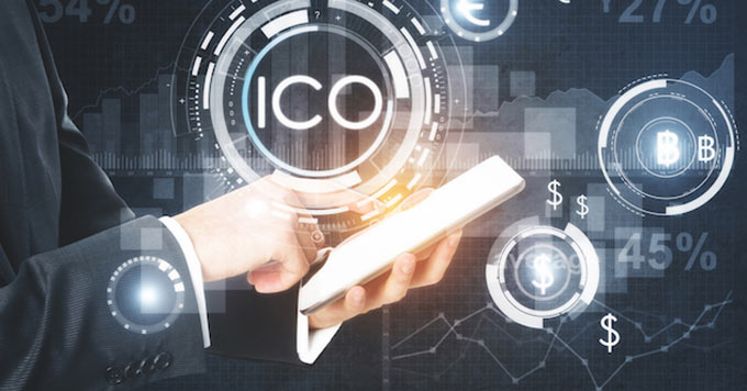 Market Right to Raise Millions: How ICO marketing works