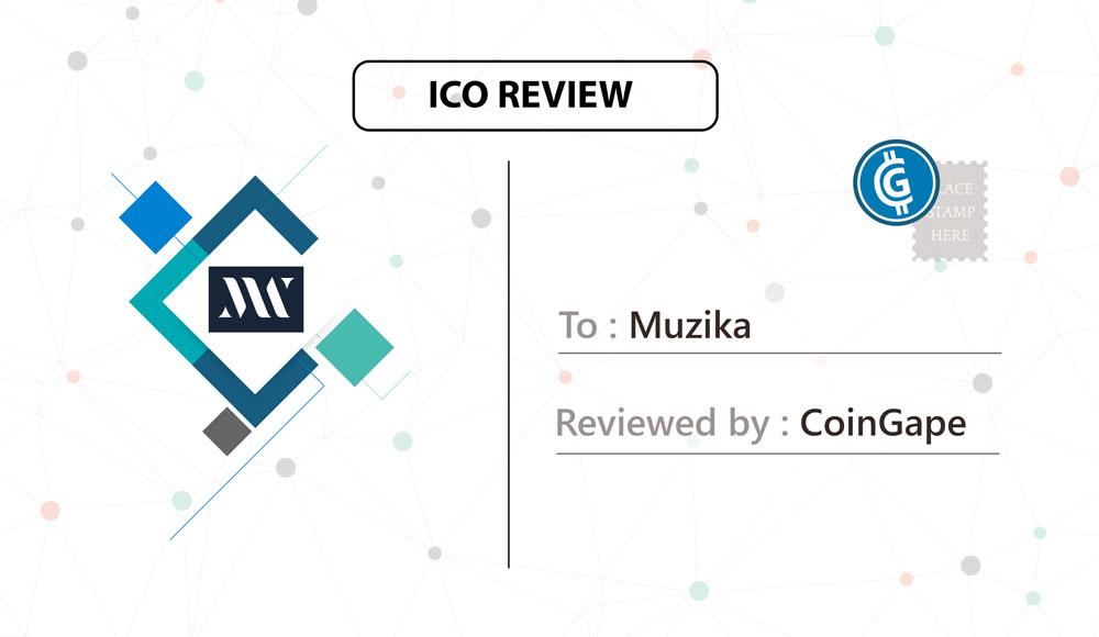 Profile Utility Token crypto review