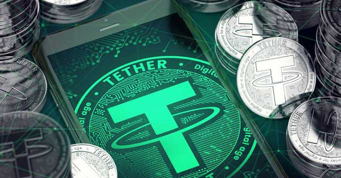 Will Tether Do An Audit? Circle's Audit Report For USDC Raises Pressure on Tether for Audit