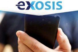 exosis
