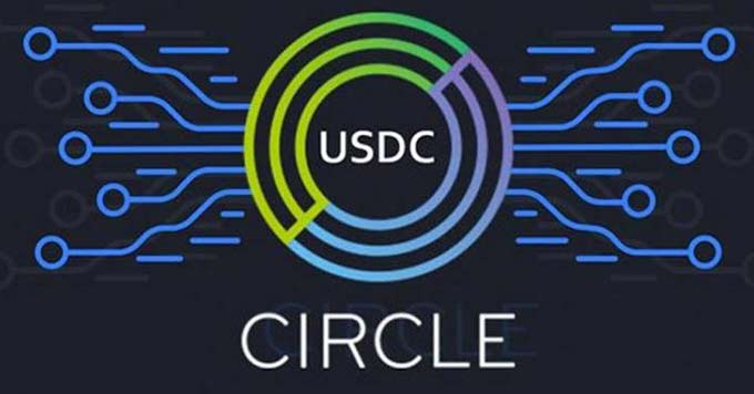 Stablecoin USDC Is Getting Popular as  More Project Que in To Provide Support