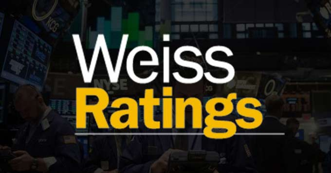 """XRP and Stellar """"Proving their Worth""""- says Weiss Crypto Ratings"""