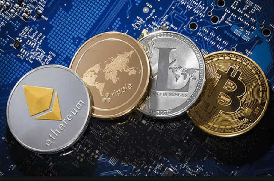 Crypto Trader Shares the Most Bullish Upcoming Events for Bitcoin, Ethereum, and Litecoin