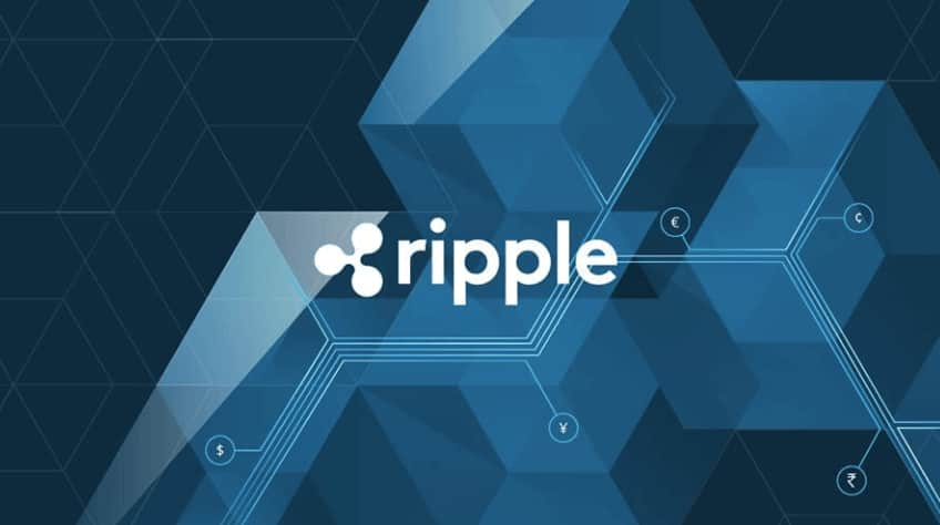 XRP Liquidity and Ripple Adoption Bolstering with New Additions