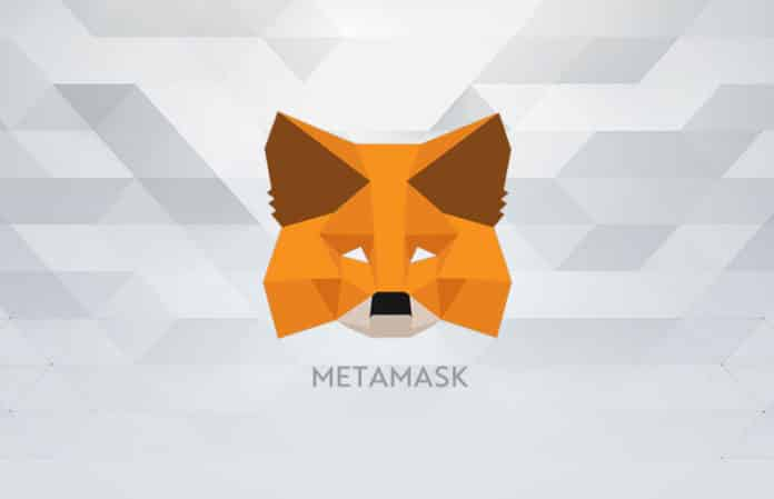MetaMask brings Ethereum Wallet to Mobile as it releases a mobile client