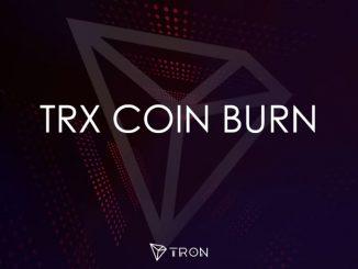 Tron Burn