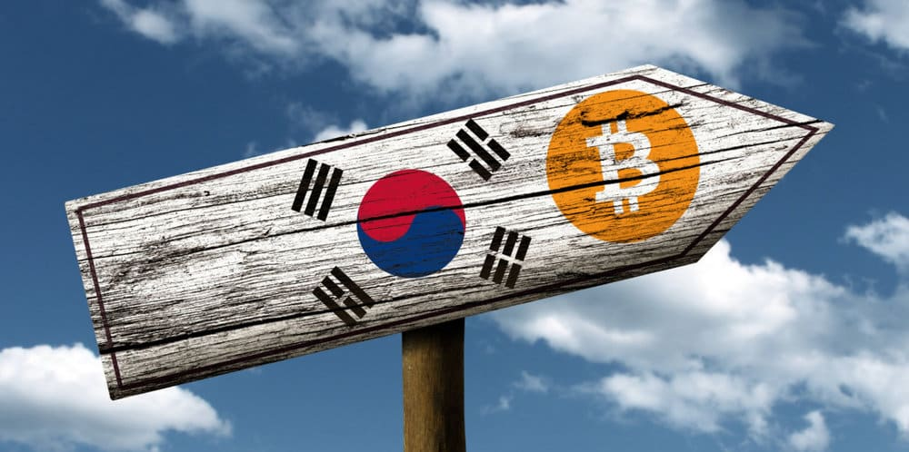 Major South Korean Exchanges Expands Globally