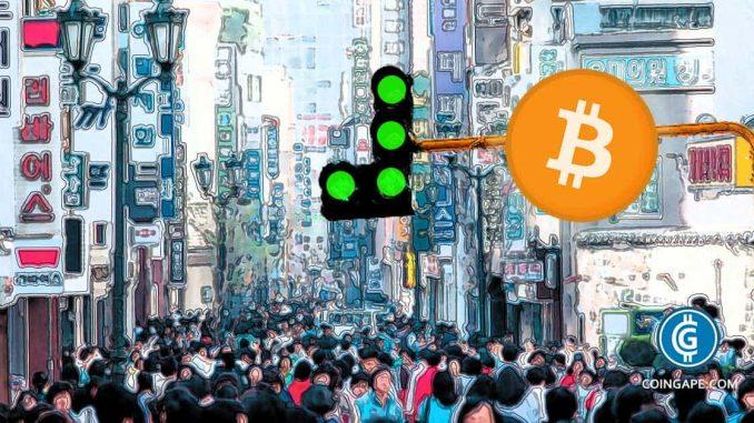 Bitcoin Green